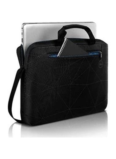 "Dell Dell Essential Briefcase 15.6"" Bilgisayar Çantası 460Bczv Renkli"